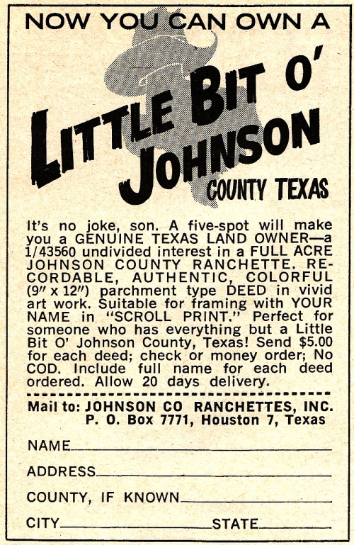 little_bit_o_johnson